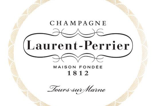 Logo Laurent-Perrier Rund new for 2019.jpg
