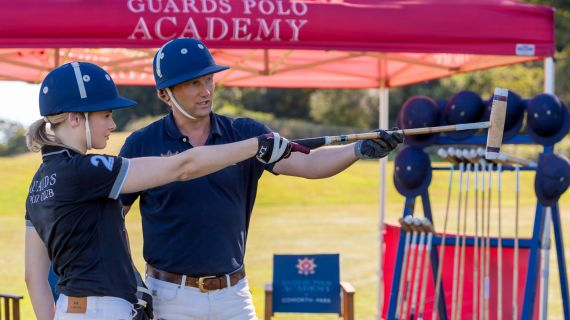Coworth Park-Guards Polo Academy-lesson on ground-highres.jpg