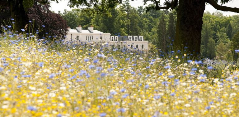 Meadow  Exterior back - Coworth Park (HIGH RES - LANDSCAPE) low res.jpg