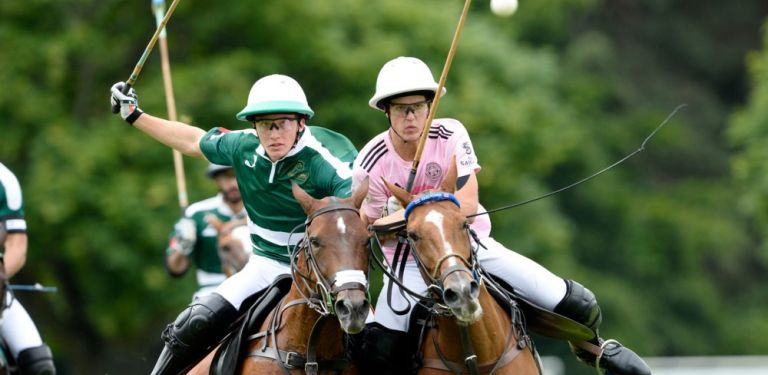 Cartier Queens Cup action pic 2019.jpg
